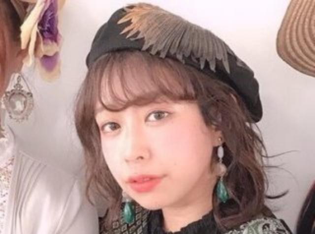 餅田 コシヒカリ 風呂