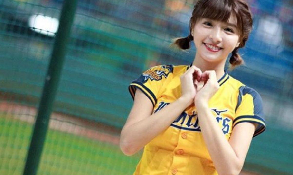 台湾 野球 チュンチュン