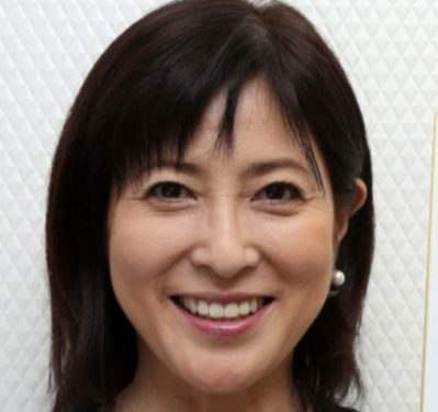 岡江久美子の画像 p1_31