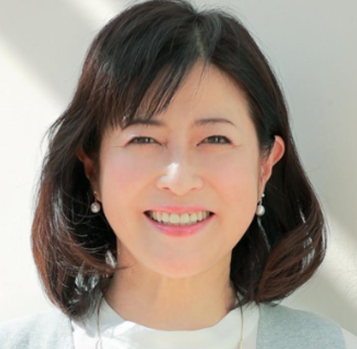 岡江久美子の画像 p1_34