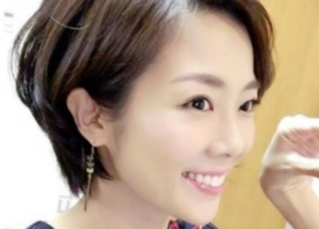 の 大和田 ブログ 美帆 大和田美帆「今日は最後に会った記念日」 母・岡江久美子さんへの思い「後悔、葛藤しながらの一年」―
