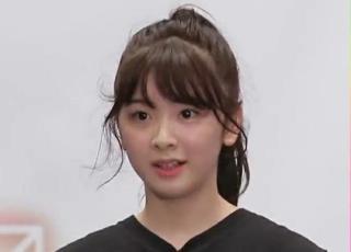 虹 プロ メンバー 日本 人