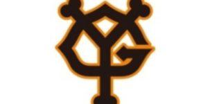 【巨人編】2020年最新|プロ野球セ・リーグ戦力分析&順位予想!