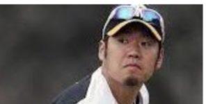 【文春砲】阪神タイガース西勇輝がコロナ不倫!次回登板への影響は?