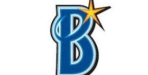 【横浜DeNAベイスターズ編】2020年最新|プロ野球セ・リーグ戦力分析!