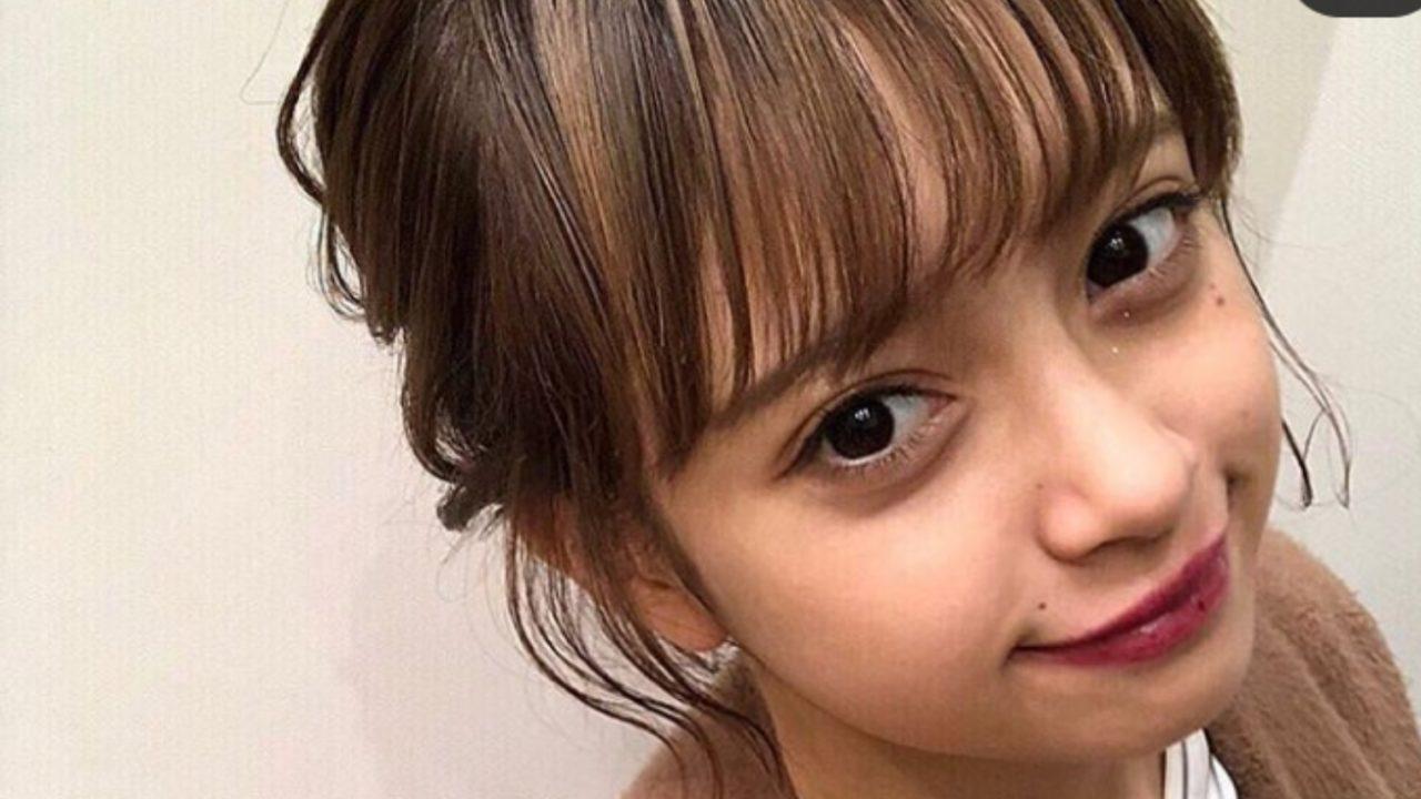 紗 栄子 インスタ 松下 紗栄子の子供 次男の父親がダルビッシュではない?の噂はなぜ?