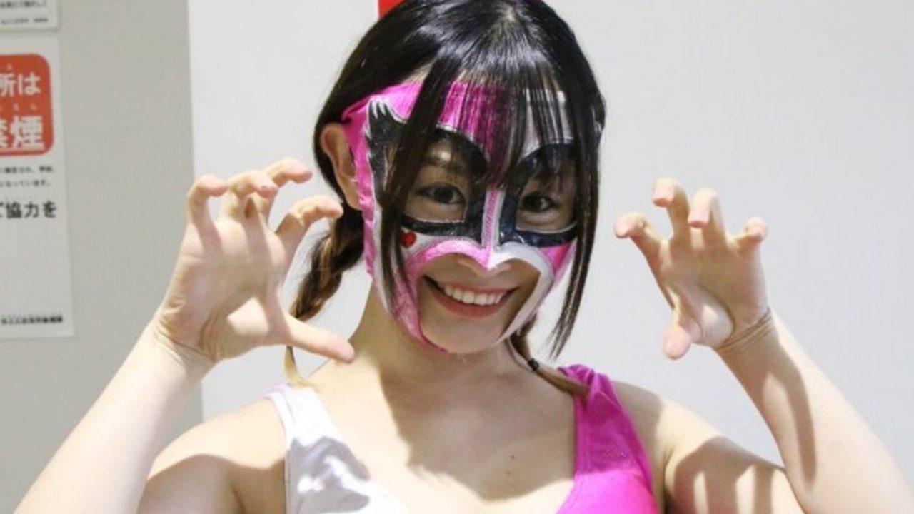 娘 清水 節子 桑原絹子(清水章吾の娘)のwiki風プロフィール!顔画像や経歴、妹について|ももさくライフ