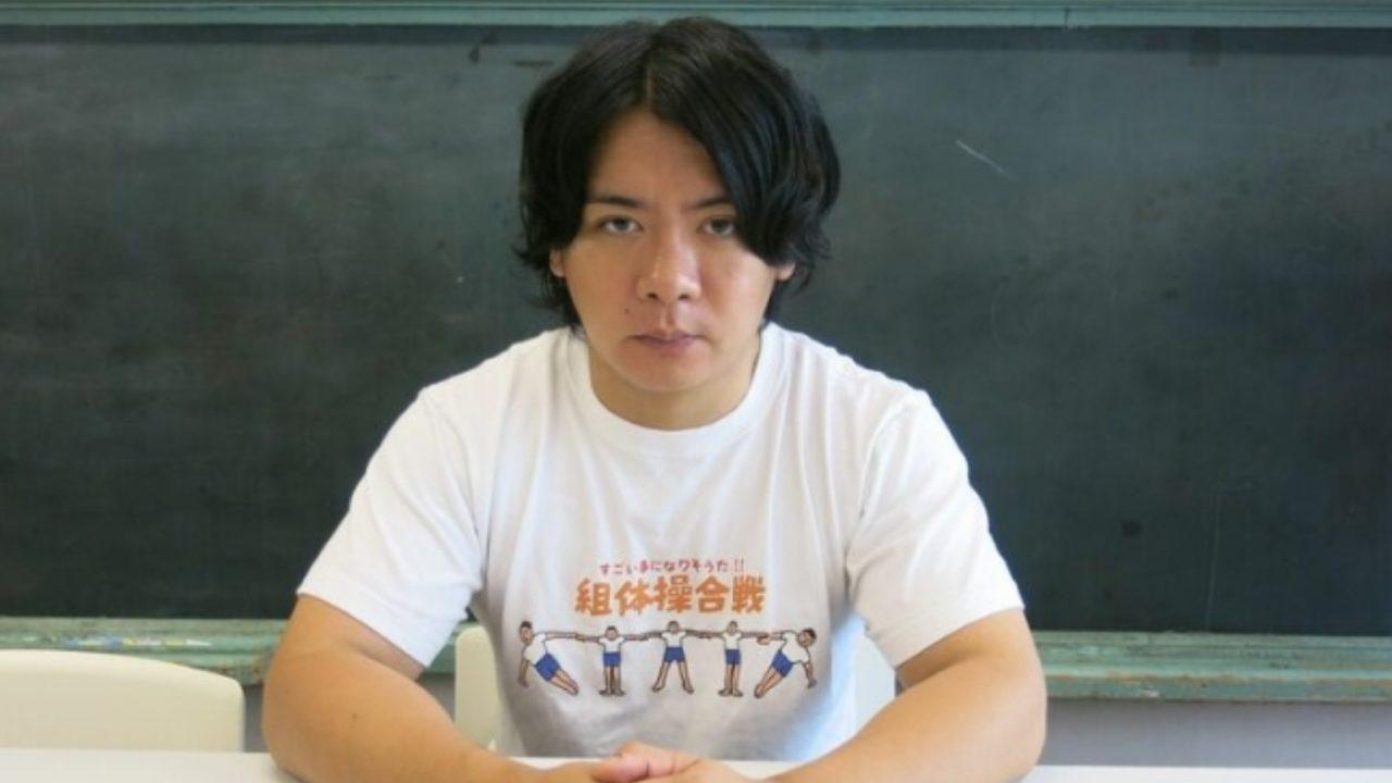 天才 野田 クリスタル